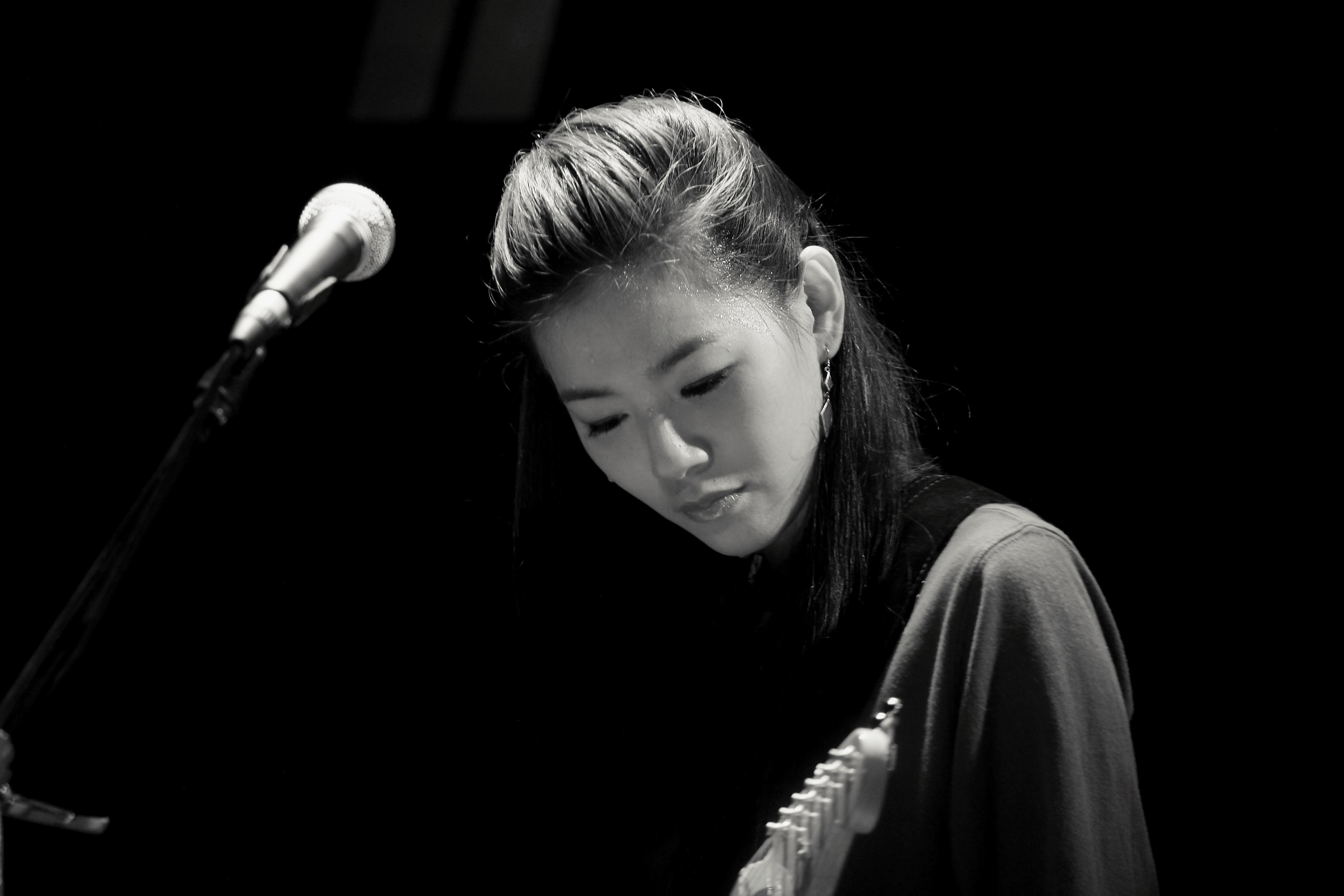 2014台灣演唱會