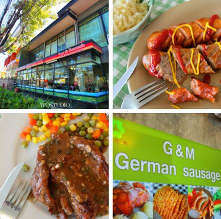 清邁人氣餐廳清邁美食攻略2014 清邁餐廳推薦 清邁餐館 清邁餐廳 清邁中餐館 清邁美食