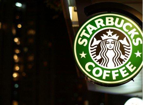 星巴克 台灣星巴克展覽 星巴克咖啡體驗特展 台灣星巴克咖啡體驗特展 星巴克咖啡體驗特展2014
