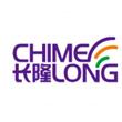 廣東長隆集團logo