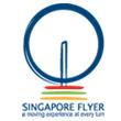 Singapore Flyerlogo