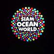 Siam Ocean Worldlogo