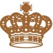 英皇娛樂logo