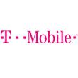 T-Mobilelogo