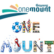 One Mountlogo