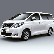 吉隆坡-新山市點對點租車服務