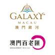 澳門百老匯logo