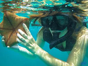 泰國芭堤雅3大離島雙體船浮潛一日遊,芭堤雅雙體船巡遊浮潛,芭堤雅離島浮潛