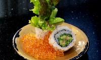 美食集結地!日本沖繩那霸機場人氣餐廳推薦