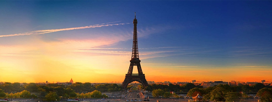 澳門巴黎人酒店巴黎鐵塔7樓觀景台門票