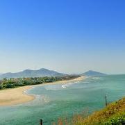 越南峴港-靈姑灣包車一日遊(9小時)