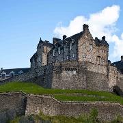 愛丁堡城堡Edinburgh Castle門票