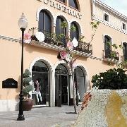 馬德里Las Rozas購物村(馬德裏往返交通+VIP獨享折扣)