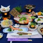 熊本天草巴士一日遊-天草松島觀光酒店岬亭(海鮮料理+露天溫泉)