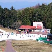 神戶六甲山雪上樂園入場券(電子票)
