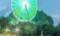 2019最新廣東東莞旅遊攻略 東莞4A級景區景點介紹/門票信息/交通攻略