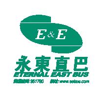 永東巴士logo