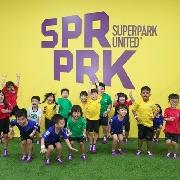 吉隆坡SuperPark超級樂園門票
