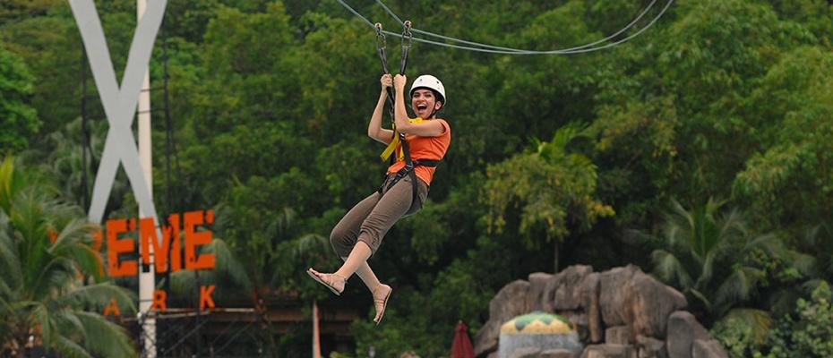 sunway lagoon水上樂園 雙威水上樂園門票 大馬迪士尼樂園 吉隆坡雙威水上樂園 吉隆坡門票 雙威水上遊樂園搭車 馬來西亞景點 吉隆坡景點 大馬旅遊 吉隆坡旅遊 沙巴一日遊 沙巴1日遊 沙巴一日團