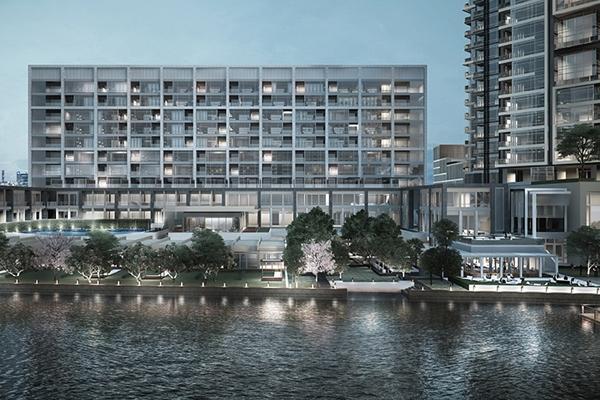 2020曼谷新酒店 2020曼谷新飯店 2020曼谷即將開業飯店 2020曼谷飯店推介 曼谷新酒店2020