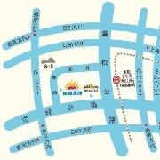 上海瑪雅海灘水公園