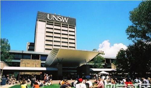 澳洲各大權威排行榜的大學排名匯總介紹