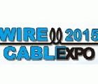 第十七屆中國國際電線電纜及線材制品展覽會