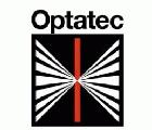 2016年法蘭克福國際專業光學技術 光學零部件、光學系統生產展覽會