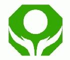 2015第二屆中部(武漢)國際環保產業博覽會